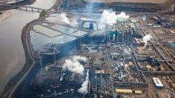 BLOGUE Crise énergétique canadienne: le Québec doit se