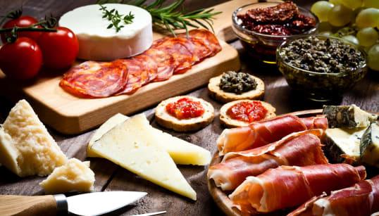 Pesquisa: A relação entre dietas low carb e expectativa de