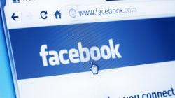 Cambridge Analytica a pu accéder aux données de 2,7 millions d'utilisateurs de Facebook en