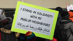When Will Canadians Get The Anti-Islamophobia Measures They