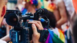 BLOG - Out d'Or 2018, les prix de la visibilité LGBTI dénoncent la haine derrière les fake