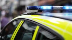 Grande-Bretagne: un homme prend en otage deux employés d'une salle de