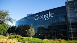 Former Google Engineer Suing Company Over Perceived Discrimination Against White