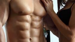 Ces suppléments d'entraînement et pour la performance sexuelle pourraient être dangereux pour la