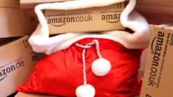 Idee regalo Natale: le offerte di oggi 11 dicembre su