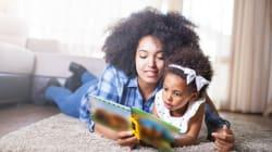 De plus en plus, les parents font lire les livres qu'ils aimaient à leurs