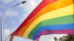 いまだ「同性愛=死刑」の国も…偏見を無くすため、私たちができること