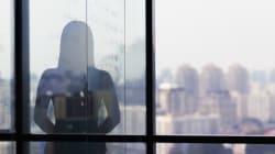 Paroles de stagiaires, les victimes les plus fragiles du harcèlement sexuel au