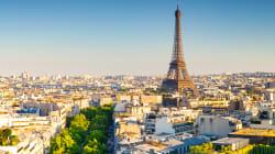 Airbnb a payé moins de 200.000 euros d'impôts en France l'année