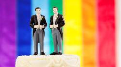 Sentenza storica dalla Corte Europea: riconosciuta la legittimità del matrimonio