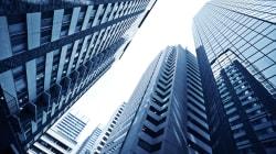 Le moral des entreprises est moins bon que cet été, dit la Banque du