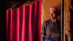 De los 20 peores países para nacer mujer, 16 están en