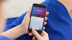 Instagram sta testando delle novità che potrebbero davvero stravolgerlo (e semplificarci la
