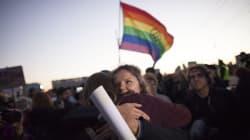 La Suprema Corte de Rumania declara inconstitucional la prohibición al matrimonio