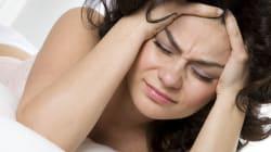 BLOG - On a normalisé la douleur dans les relations sexuelles et c'est problématique pour les