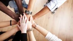BLOGUE Le renforcement du pouvoir des femmes est la meilleure façon de bâtir un monde meilleur pour