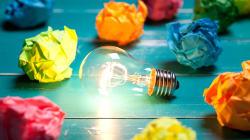 BLOGUE Il faut ouvrir de nouveaux horizons pour l'avenir énergétique du
