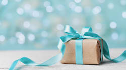 7 Christmas Gift Ideas For R200 Or