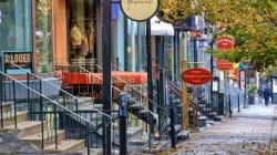 Les villes québécoises se dirigent tout droit vers une «impasse fiscale» selon