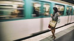 Les rames du métro de Paris vont bientôt changer de