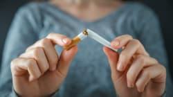 Journée mondiale sans tabac: ce qu'il se passe dans votre corps lorsque vous arrêtez de