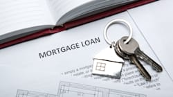 Did You Fib On Your Mortgage Application? There May Be Trouble