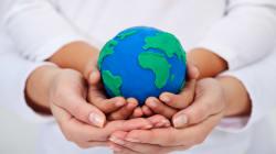 BLOGUE Climat et santé: une opportunité sans