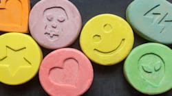 BLOGUE L'ecstasy, quatre dangers de
