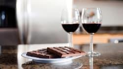 Páscoa para maiores de 18 anos: Os vinhos que podem deixar tudo mais