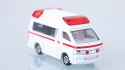 救急車を無料で呼べるのは問題ないの?:基礎研レター