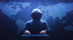 BLOG - 3 mesures urgentes contre les cyberattaques qui menacent nos élections et nos