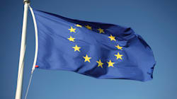英国での元スパイ毒殺未遂事件に、なぜ欧州は強く反応したのか