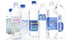 Comment remplacer les bouteilles d'eau en