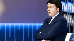 La campagna elettorale si giocherà sulle abolizioni, ma poi l'Italia rimastica e ripropone