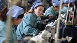 #WeToo, la rabbia delle donne cinesi di fronte alla propaganda di Stato, secondo cui le molestie esistono solo in