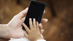 「検索」が、子育て中の親を追い詰める。不安なママはどうすればいいのか