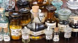 L'omeopatia richiede cautela, 4 raccomandazioni a medici, pazienti e