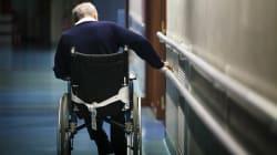 BLOG - Dans les Ehpad, la souffrance des patients et des soignants témoigne de l'incompétence du