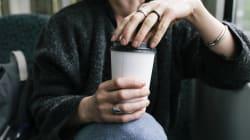 Cette chaîne de café promet des boissons plus