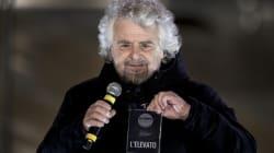 Grillo dà il suo benestare a intese di Governo: