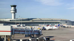 Airports: Vital Partners In Growth And