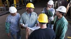 Les employeurs restent réticents à l'embauche d'immigrants malgré la
