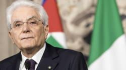 Accettare Savona al Tesoro significava firmare l'uscita dell'Italia