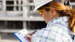 BLOGUE Les comportements de « mononcles » sur les chantiers, c'est tolérance