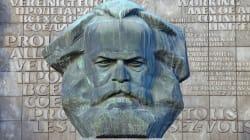 13 cosas que los jóvenes que no saben quién fue Marx deberían saber sobre