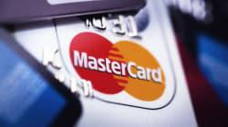 Intesa segreta tra Google e Mastercard per tracciare i clienti. Ma il gigante di Mountain View