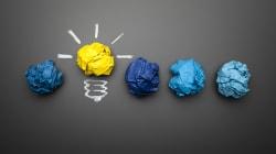 BLOG - 3 étapes pour que vos bonnes idées se