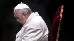 La Pasqua amara di Bergoglio e il tempo di Kairos (di M.A.