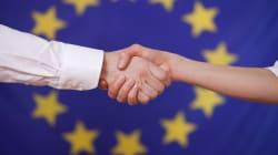 La cooperazione e la diplomazia, strumenti efficaci per valorizzare la nostra rete diplomatica di fronte alle sfide