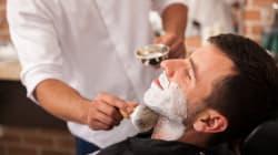 L'impresa di Peppino il barbiere, dottore in Legge a 84 anni: